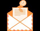 전자세금계산서 국세청 전송